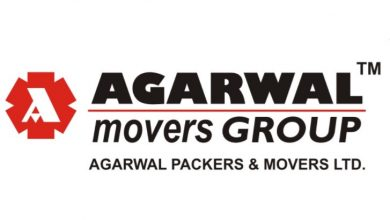 Agarwal Packer and Movers Ltd Contact Number