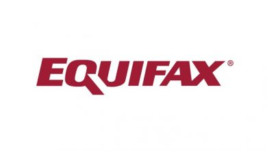 Equifax Customer Care Number