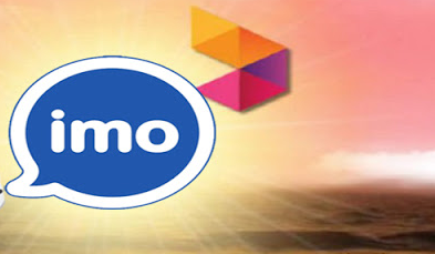 Robi 1GB IMO Pack 49 TK Recharge