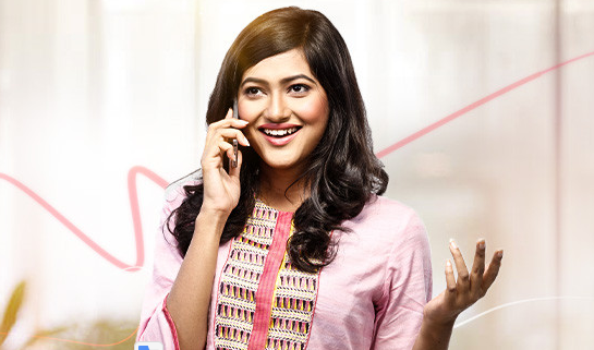 Robi Call Rate 28 TK Recharge Offer