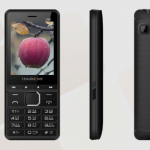 Symphony L55i Price in Bangladesh, Features & Specifications