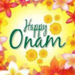 Onam 2019 Image, Wishes, Status, Photos, Messages & Wallpaper