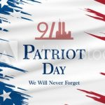 Patriot Day 2019- National Patriot Day Quotes 2019 Quotes, Images, Wishes, Messages, Photos